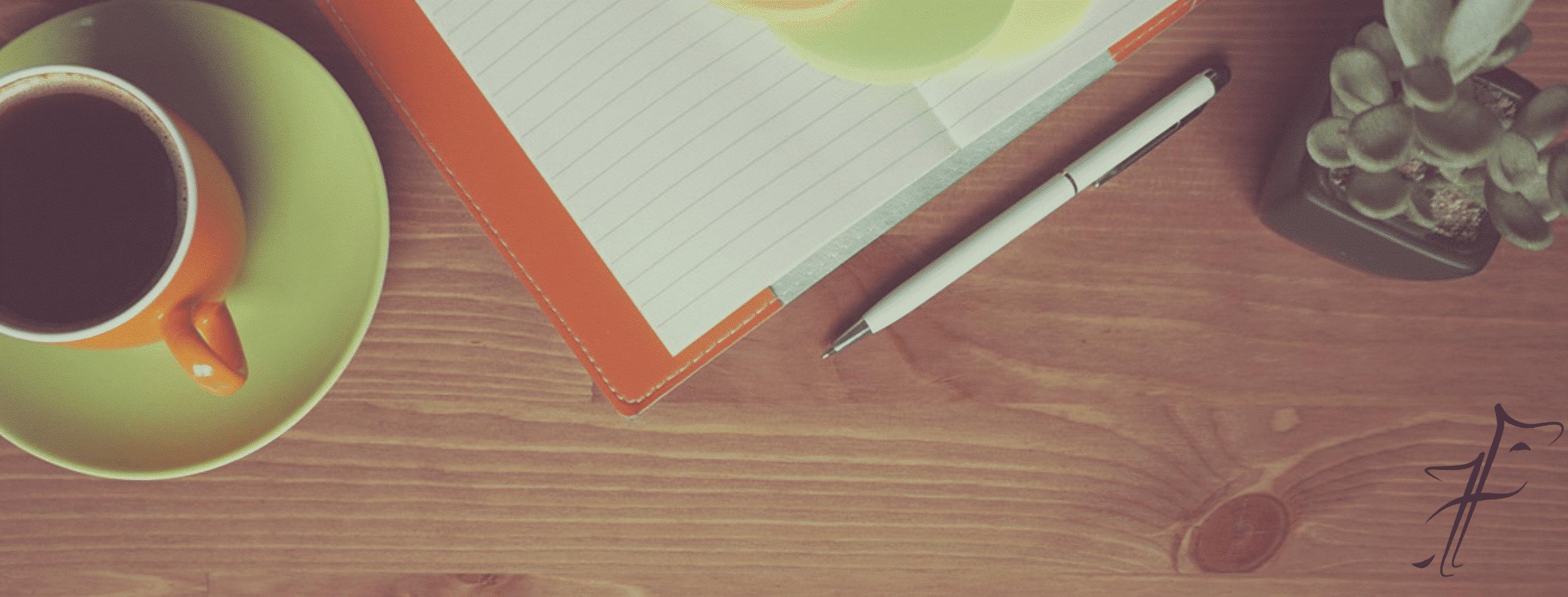 Lažni ciljevi i kako ih izbjeći…