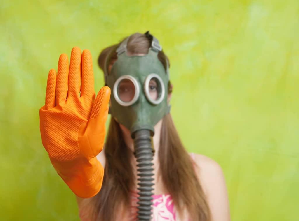 7 pokazatelja toksičnog radnog mjesta