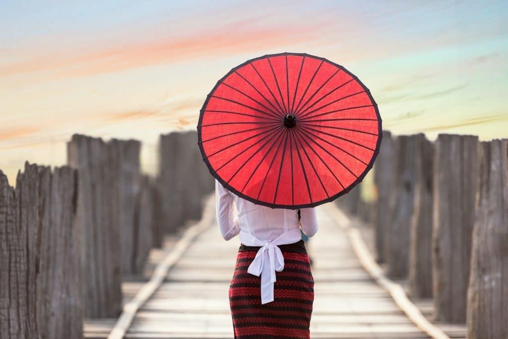 Samodisciplina i kako ju izgraditi