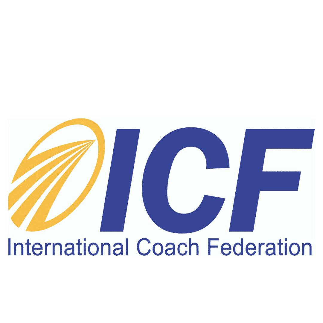 ICF tihanafulir.