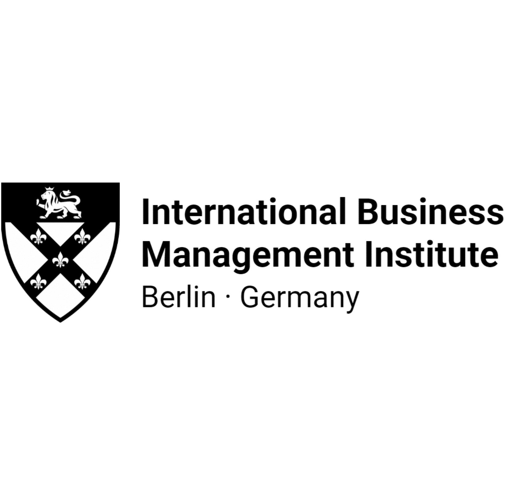 IBMI Berlin
