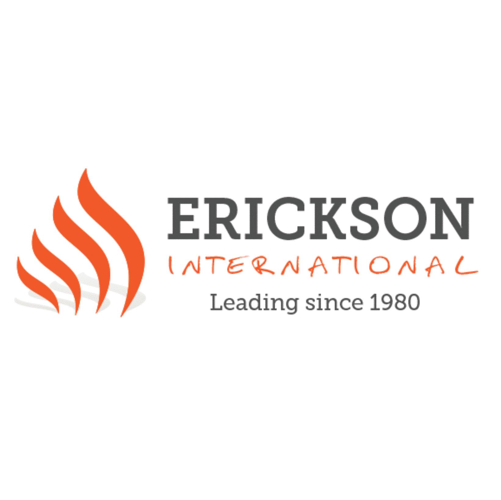 Erickson International