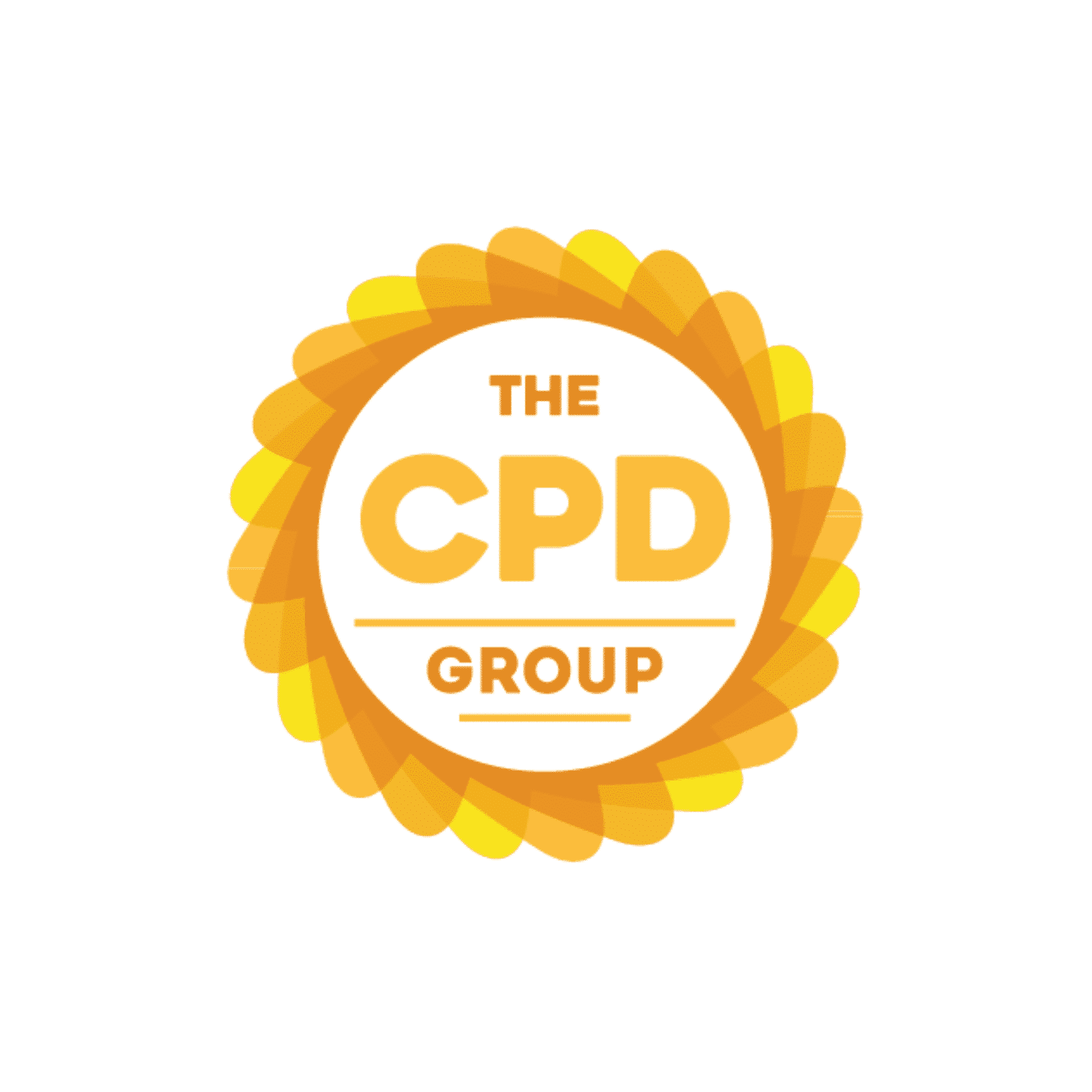cpd group