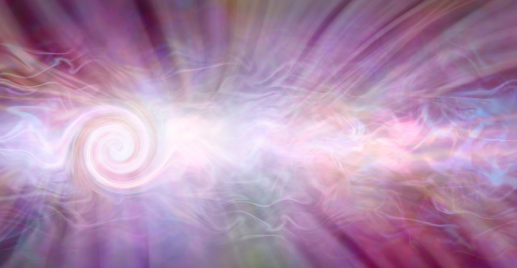 Što je Energy Healing?