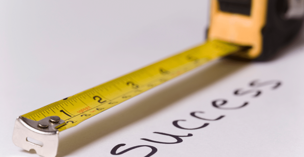 Što kažu brojke – pozitivni učinci Process Communication Modela (PCM)