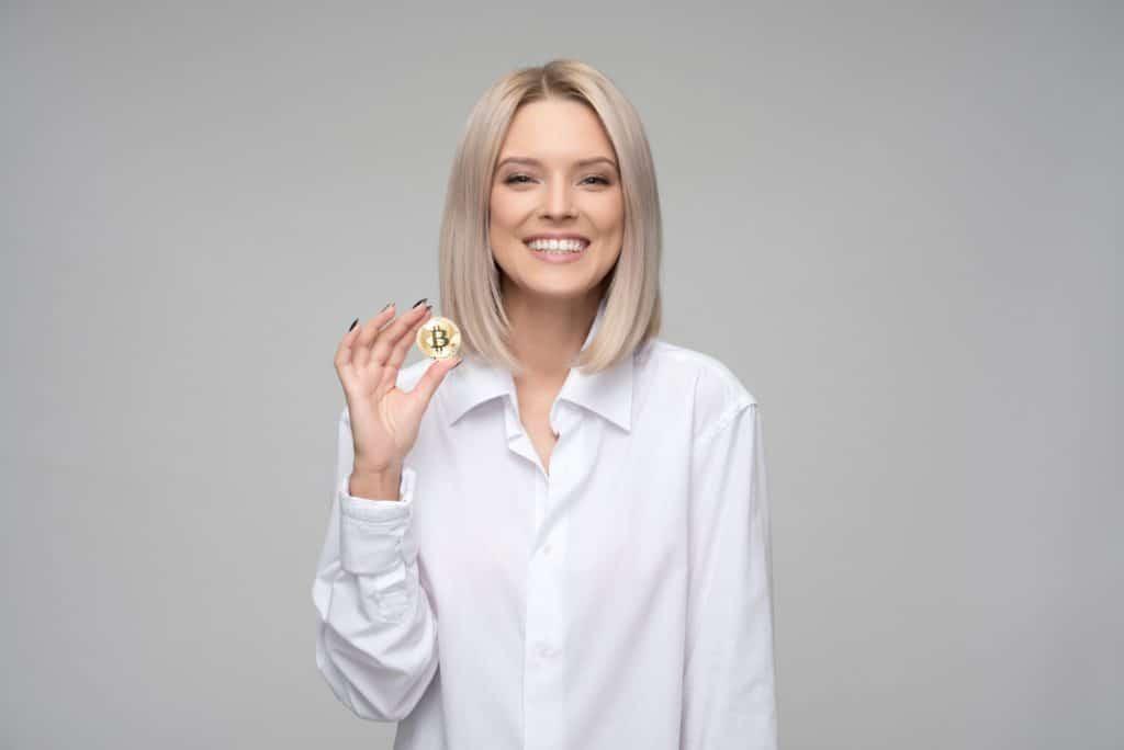 Žene u poslovanju – rastuća snaga