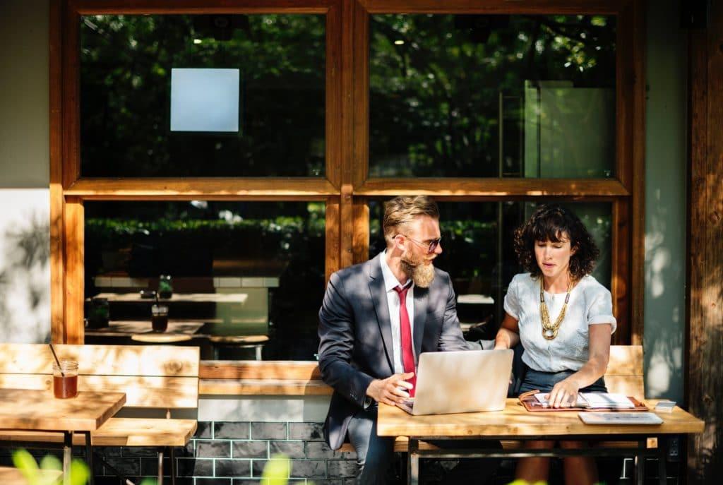 Sve što trebate znati o Business Coaching-u